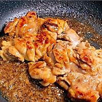 #烤究美味 灵魂就酱#用一袋酱做一顿烤肉的做法图解9