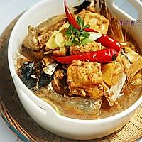 #一道菜表白豆果美食#吉祥如意年夜菜红烧鱼的做法图解8
