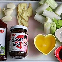 家常版麻辣香锅的做法图解1