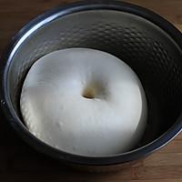 【汤种淡奶油吐司】——值得收藏的好方子的做法图解7