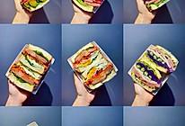 轻食培训,轻食学习,轻食做法,去哪里可以学习轻食餐的做法