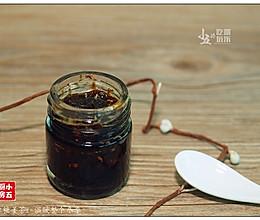 红糖姜茶:温暖整个冬季的做法