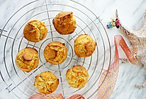 #白色情人节限定美味# 酸奶菠萝蜜核 蛋糕的做法