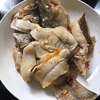水煮鲈鱼(水煮系列通用版)的做法图解14