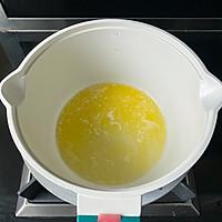 网红小零食杏仁奶枣的做法图解4