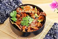海鲜版麻辣香锅的做法