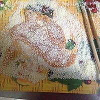 黑胡椒鸡柳、鸡排的做法图解5