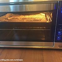 长帝e • Bake互联网烤箱之核桃小小酥的做法图解1