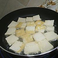 豆腐,豆腐的做法图解4