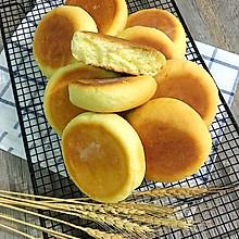 胶东喜饼(烤箱版)