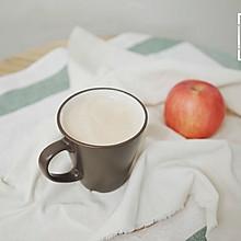 苹果山药汁