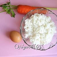 彩色米饭的做法图解1