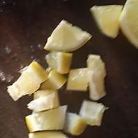 自制柠檬膏的做法图解5