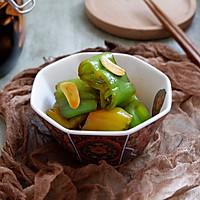 腌渍尖椒的做法图解9