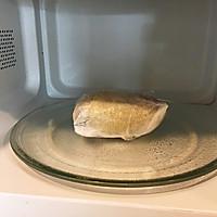 #美食视频挑战赛#可乐饼的做法图解2