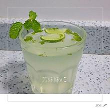 "古巴""Mojito""鸡尾酒"