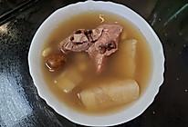 粉葛赤小豆汤的做法