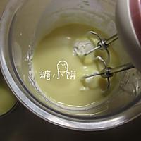 #新鲜新关系#无蛋香草冰淇淋&冰淇淋甜筒的做法图解7
