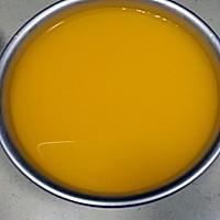 香橙慕斯(详细步骤)的做法图解14