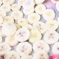 自制草莓冰激凌的做法图解2