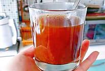 枸杞姜枣膏的做法