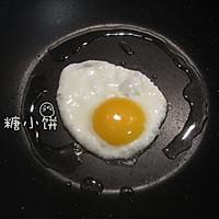 【酱油炒意面】中式炒面的方法做意面 的做法图解8