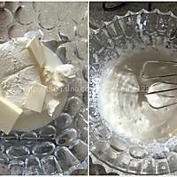棉花糖般轻柔的美味值得收藏--日式棉花芝士蛋糕的做法图解1