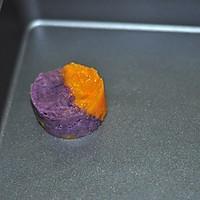 水晶月饼的做法图解6