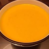 蔬菜浓汤的做法图解7
