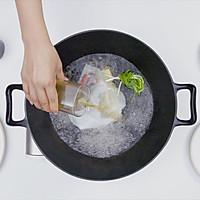 墨鱼大㸆|美食台的做法图解3