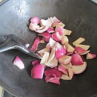 咖喱鳊鱼的做法图解6