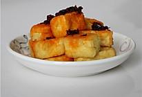 鸡蛋豆浆豆腐的做法比例日本豆腐的做法