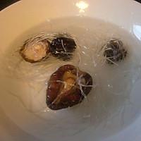 【莲花白菜包】白菜的三种形态的做法图解1