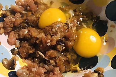 低卡-天天吃不腻的水蒸蛋