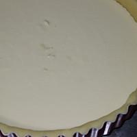 蓝莓乳酪派的做法图解10