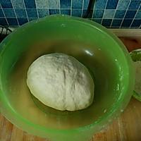 陕西白吉馍——还原饼最真实的味道的做法图解2