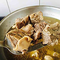 #晒出你的团圆大餐# 俄式罐焖牛肉的做法图解10
