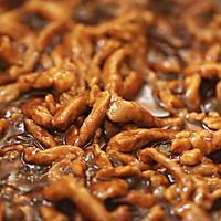 京酱肉丝-迷迭香的做法图解17