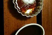 咖啡冻的做法