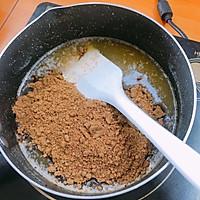 美式巧克力奇普饼干 Chocolate Chip Cooki的做法图解5