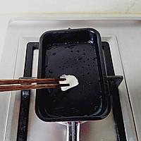 日式咖喱炸鸡便当#咖喱萌太奇#的做法图解25
