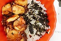 #下饭红烧菜#红烧日本豆腐的做法
