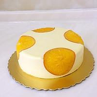 橙香慕斯的做法图解18