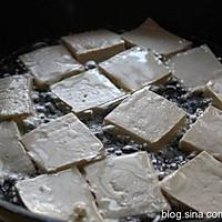 八珍豆腐煲的做法图解13