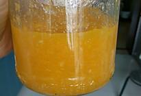 两吃橙子的做法