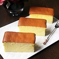 金砖蜂蜜起司蛋糕的做法图解14