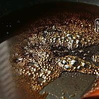 #硬核菜谱制作人#糖醋小酥肉的做法图解7