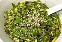 高还原❤️火锅店海鲜汁蘸料,低脂美味火锅造造造的做法