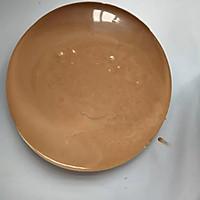 #晒出你的团圆大餐#PH打发巧克力奶油的做法图解9