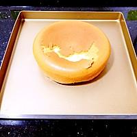 传说中的电饭锅蛋糕~~超松软好吃唷的做法图解21